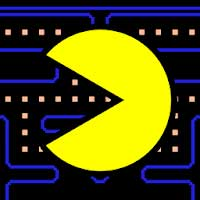 PAC-MAN 7.1.2 Apk + Mod Token/Unlocked for Android