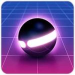 PinOut Android thumb