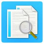 Search Duplicate File 4.57 Apk for Android