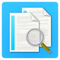Search Duplicate File (SDF Pro) 4.99 Apk for Android
