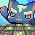 Sudoku Jumble Android thumb