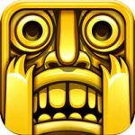Temple Run 1.6.2 Apk Mod Coins for Android - Ad-Free