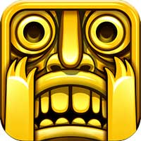 Temple Run Android thumb