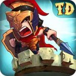 Tower Defense Battle 1.3.1 Apk + Mod Money for Android