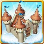 Townsmen Premium 1.10.3 Apk + Mod Unlocked for Android