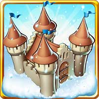 Townsmen Premium ANDROID THUMB