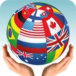 Travel Interpreter 2.5.5 Apk + Data for Android