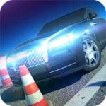 Valley Parking 3D 1.03 Apk for Android