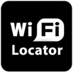 WiFi Locator Android thumb