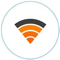 1Tap WiFi Repair Pro Android thumb