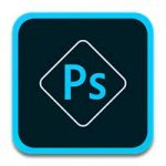 Adobe Photoshop Express Premium 3.2.151 Apk Full Unlocked
