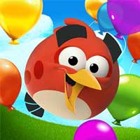 Angry Birds Blast 1.8.1 Apk + Mod Unlocked for Android