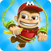 Banana Island–Bobo's Epic Tale Android thumb