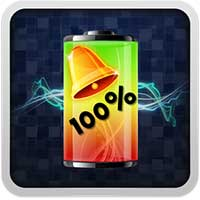 Battery Alarm Android thumb
