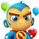 Bloons Supermonkey 2 1.4.1 Apk + Mod Money for Android