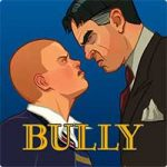 Bully: Anniversary Edition 1.0.0.16 Full Apk Mod Data for Android