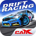 CarX Drift Racing 1.5.1 APK + MOD + DATA for Android
