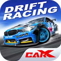 Carx Drift Racing 1 16 2 Apk Mod Data For Android