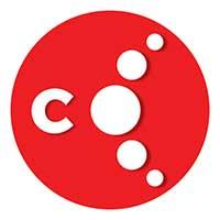 Circle Sidebar Pro Android thumb