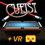 Cueist Full 2.0 Apk for Android