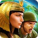 dominations android thumb
