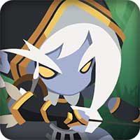 Dragon Warriors Idle RPG Android thumb