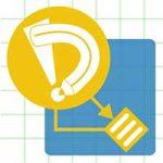 DrawExpress Diagram Android thumb