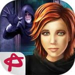 Dreamscapes Nightmare's Heir 1.0.6 Full Apk + Data for Android