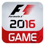F1 2016 v0.1.6 Full Apk + Data for Android