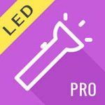 Flashlight LED PRO Android thumb