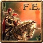 Flourishing Empires 2.1 Apk + Mod Money + Data for Android