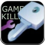 Game Killer 4.25 Apk for Android [Latest]