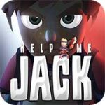 Help Me Jack Save the Dogs Android thumb