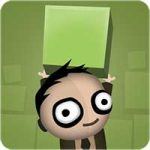 Human Resource Machine Android thumb