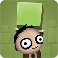 Human Resource Machine 1.0.4 Full Apk for Android