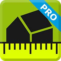 ImageMeter Pro – photo measure 2.21.9 Apk for Android