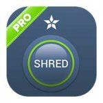 iShredder 4 Professional Android thumb