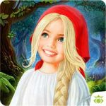 Masha rescues grandma PRO 1.1 Apk for Android