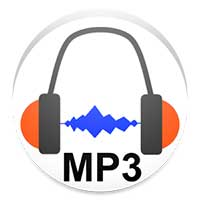 Mp3 Video Converter Pro 30f Key Apk For Android