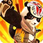 Ninja Panda Dash Android thumb