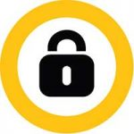 Norton Security and Antivirus Premium 3.23.0.3337 Unlocked Apk Android