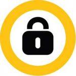 Norton Security and Antivirus Premium Unlocked Android thumb