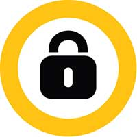 Norton Security and Antivirus Premium Unlocked Android thumb