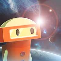 OPUS The Day We Found Earth Android thumb