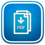 PDF Converter Doc, Web & Image 1.5 Paid Apk for Android