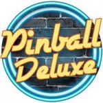 Pinball Deluxe Reloaded 1.1.0 Apk + Mod Unlocked for Android