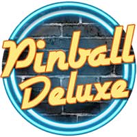 Pinball Deluxe Reloaded Android thumb