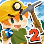 Pocket Mine 2 3.5.0.54 Apk + Mod for Android