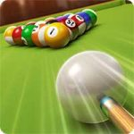 Pool Ball Master 1.11.119 Apk + Mod Gold for Android