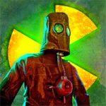 Radiation Island Android thumb